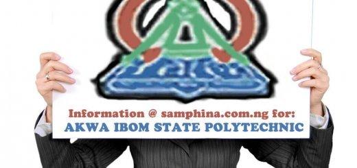 Akwa Ibom State Polytechnic