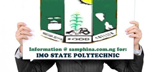 Imo State Polytechnic