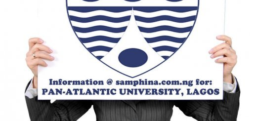 Pan Atlantic University Lagos