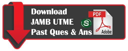 Download JAMB UTME Past Questions and Answers