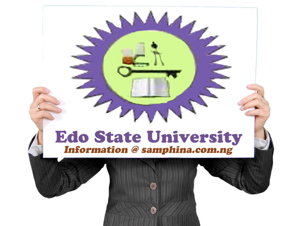Edo State University