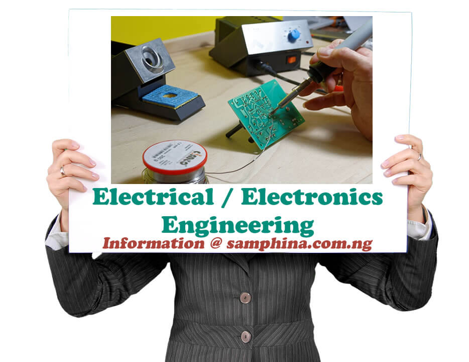 Electrical Electronics Engineering