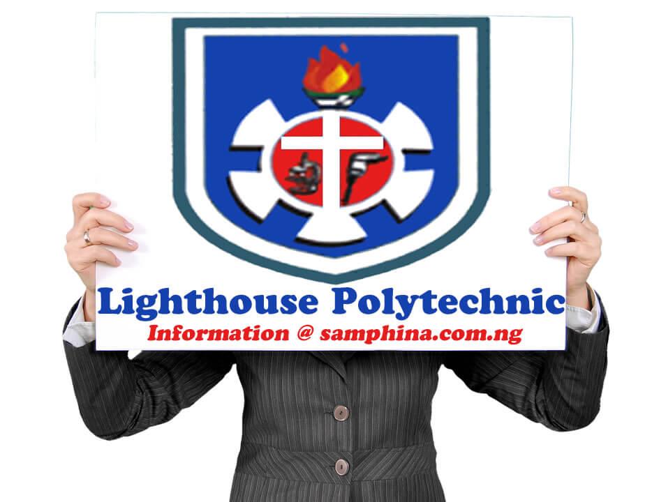 Lighthouse Polytechnic