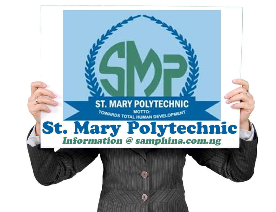 St. Mary Polytechnic Kwamba