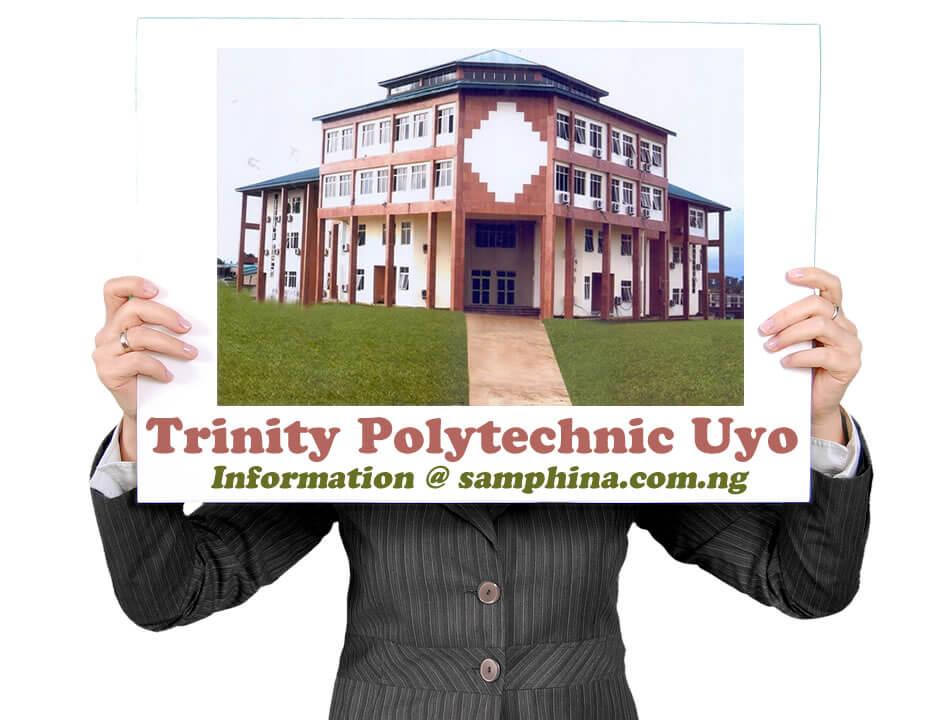 Trinity Polytechnic Uyo