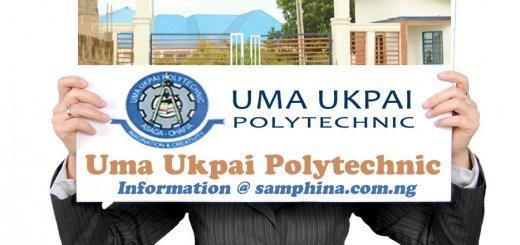 Uma Ukpai Polytechnic