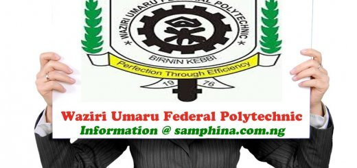 Waziri Umaru Federal Polytechnic