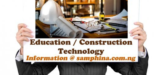 Education Construction Technology
