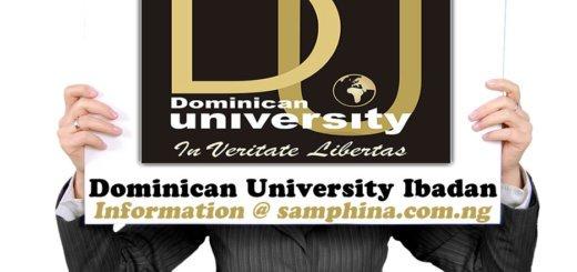 Dominican University Ibadan