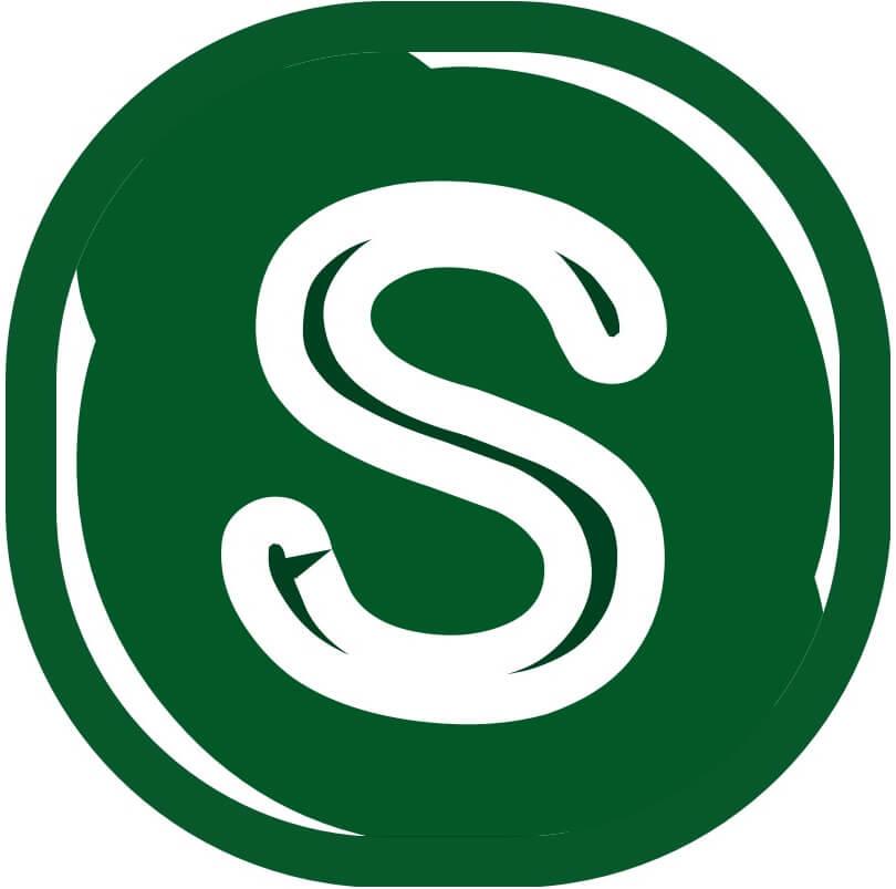 Samphina Academy (08143831497)