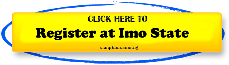 IJMB Imo State Registration Button