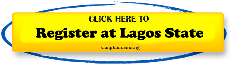 IJMB Lagos State Registration Button.fw