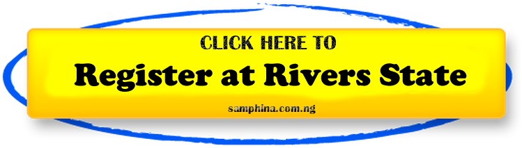 IJMB Rivers State Registration Button