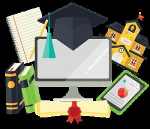 Schools Information at Samphina